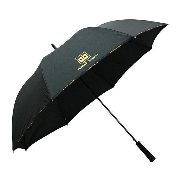 AB 70 자동 장우산 인바 장우산 대형우산 무료배송 상품이미지