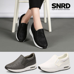 Shoes/Slip On/Sneakers/SN174/Elevator Shoes