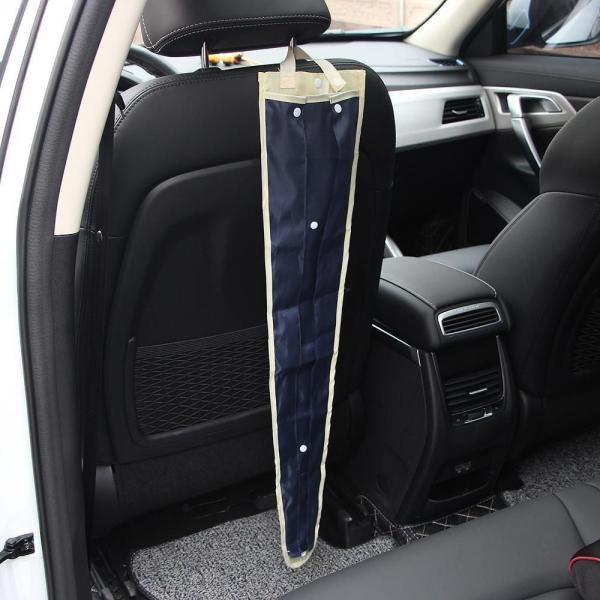 차량용 자동차 공간활용 우산 꽂이 수납 보관 상품이미지