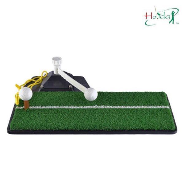 골프 스윙연습기 크로스 얼라이먼트 투어스틱 색상 상품이미지