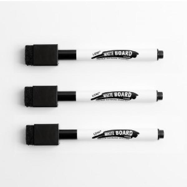 Coms 태양열 회전형 진열대 전시/AA건전지 겸용 상품이미지
