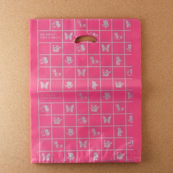 썬더헬멧+마스크증정/블루화이트/자전거헬멧/킥보드 상품이미지
