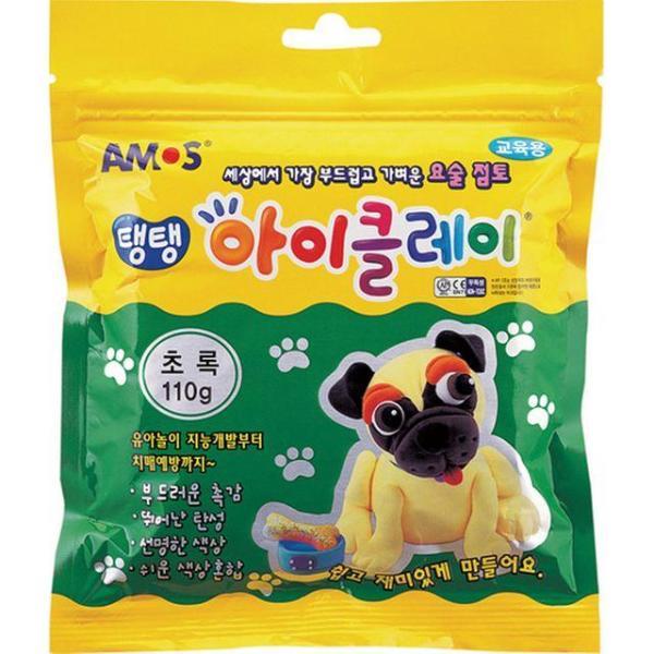 Porket Calendar 30 Days 생활비달력 가계부 용돈달 상품이미지