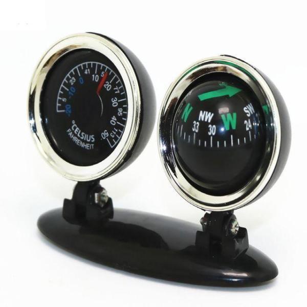 매직캐슬 말하는손인형 개구리 역할놀이 완구 상품이미지