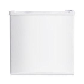 소형냉장고 175L 1등급 사무실 예쁜 냉장고 Wh/SV