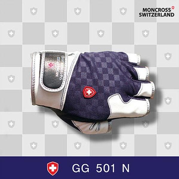 몽크로스 GG-501N / 낚시장갑 피싱글로브 사계절용 상품이미지