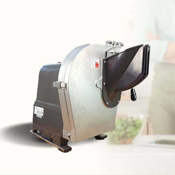 신영 야채절단기 SY-1600 무우채/야채/무말랭이 상품이미지