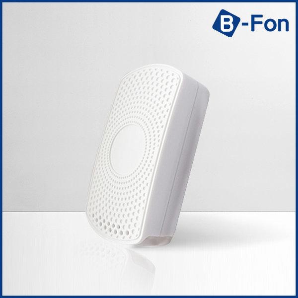 비콘 ibeacon 블루투스 Beacon s1 비폰 BeaFon 상품이미지