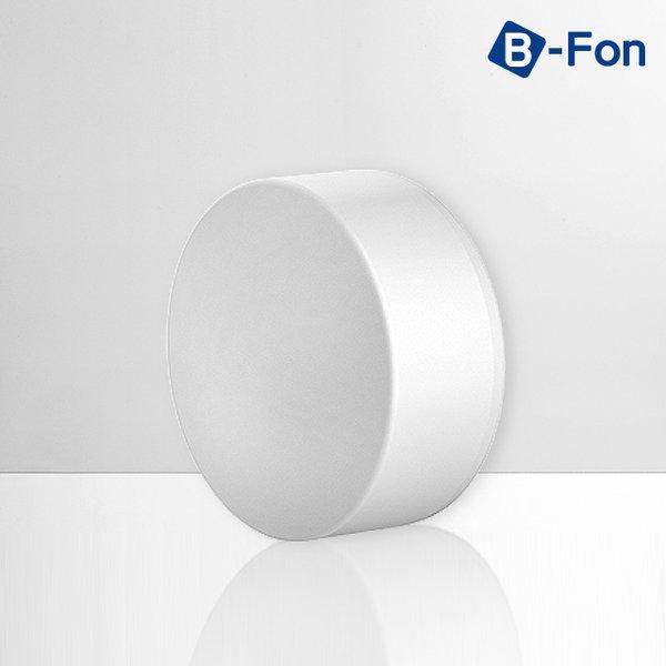 비콘 ibeacon 블루투스 Beacon e5 비폰 BeaFon 상품이미지