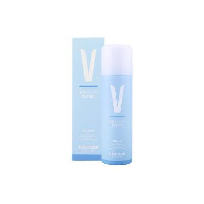 W.DRESSROOM VITA SOLUTION Jang-hoon Seo`s Shampoo/Dress Perfume