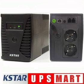 UPS K-STAR PRO2050/500VA(300W)무상1년보증