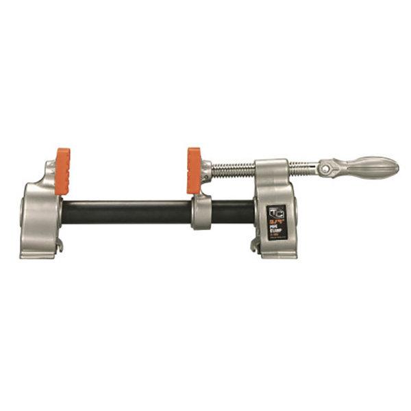 TC-0899 / 파이프 클램프 / 목공클램프 / 클램프 상품이미지