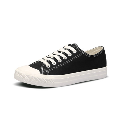 [SNRD] SHOES SNEAKERS CANVAS