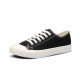 Shoes sneakers canvas SN152 couple shoes women men flat shoes
