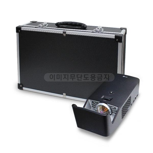 LG시네빔 HF65FA/PF1000U 전용 하드케이스 상품이미지