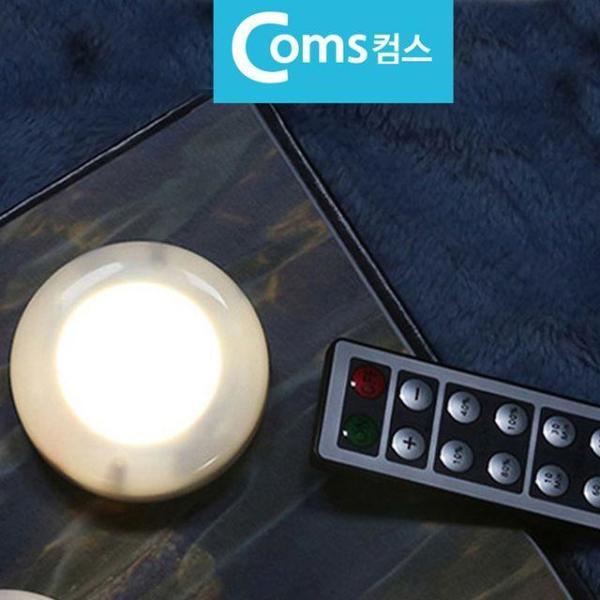 캣토이 새끼 고양이장난감 마우스스틱 상품이미지