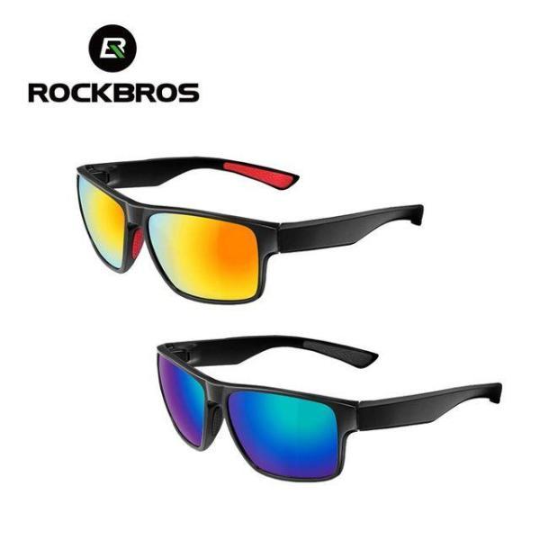 ROCKBROS 락브로스 편광선글라스 상품이미지