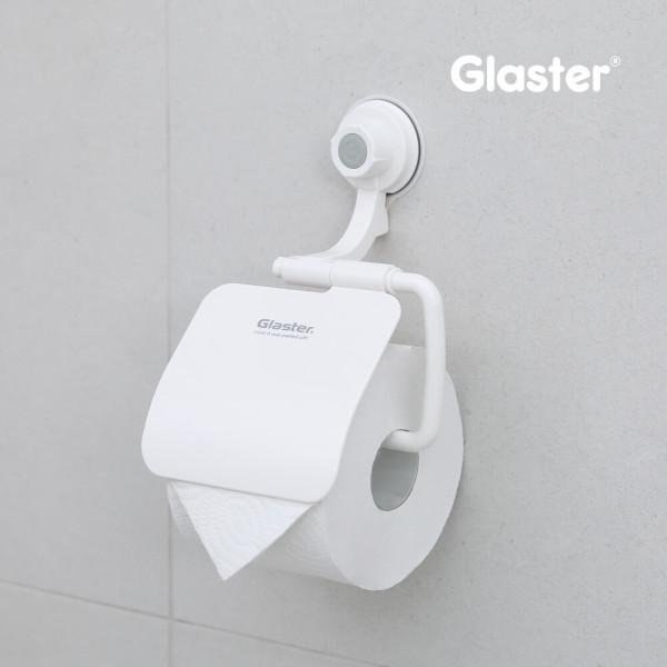 글라스터 욕실 화장실 휴지걸이 /욕실용품 상품이미지