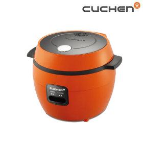 쿠첸 4인용 전기보온밥솥 CJE-A0401