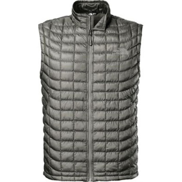 The North Face Mens Thermoball Vest 상품이미지