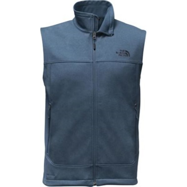 The North Face Mens Canyonwall Vest 상품이미지