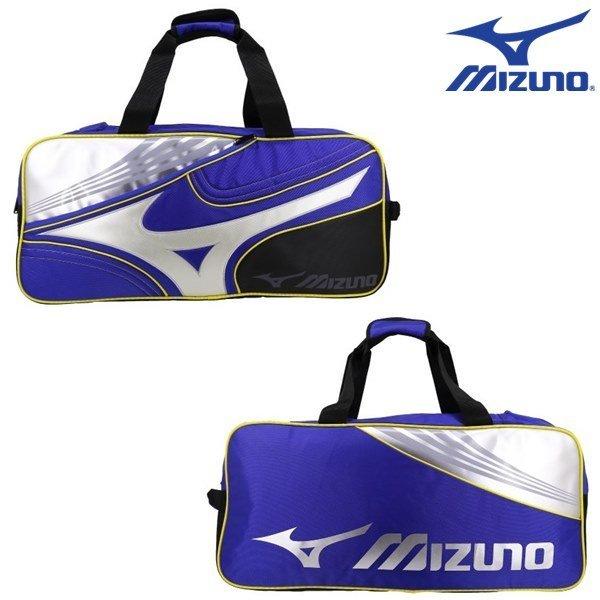 미즈노 배드민턴 테니스 2단 사각가방 MZ-DB2002 상품이미지