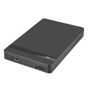 [넥스트]NEXT-525U3 USB 3.0 SATA HDD 외장하드케이스 2.5인치