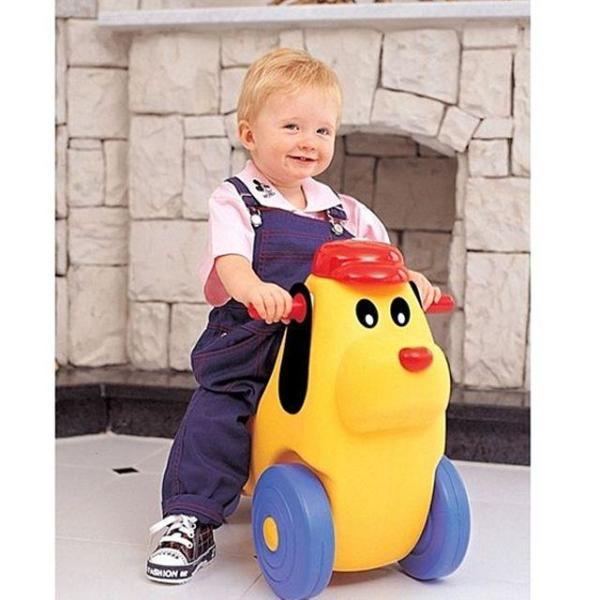 쿠쿠월드 모자뽕카 행사 어린이 아동 애기 아기 장 상품이미지
