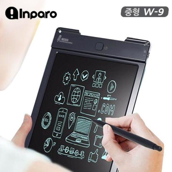 파우치 악세포함 전자메모판 태블릿 13대형 상품이미지