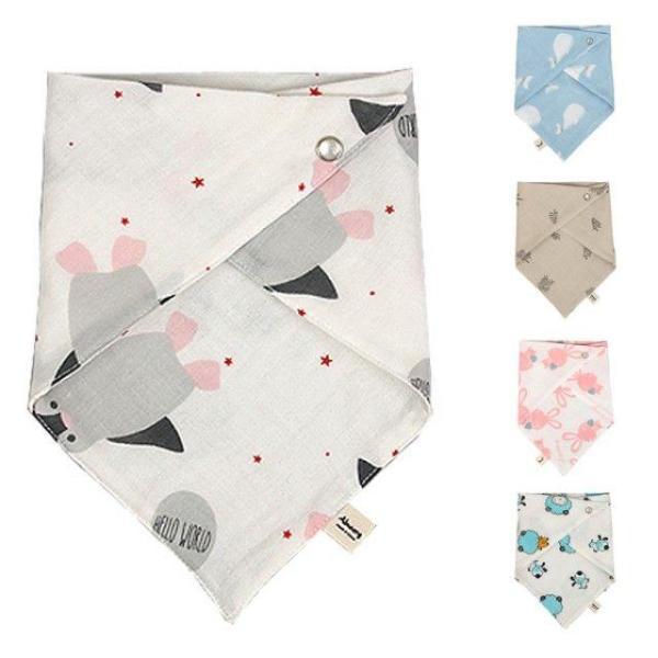 VIVA-G06 미드 웨이스트팬츠 상품이미지
