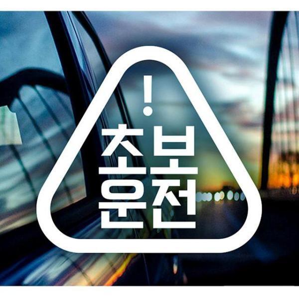 컬러 이어폰 이어셋 SD-8016 AC166 상품이미지
