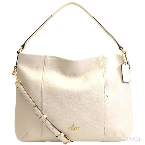 일본직구/Coach bag COACH 2way handbag Women s off 상품이미지