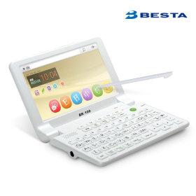 베스타 전자사전 BK-100 디지털학습기 어학기기
