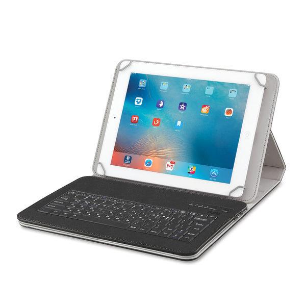 블루투스키보드케이스/LG GPad3 10.1/LG-V755/LG-X760 상품이미지