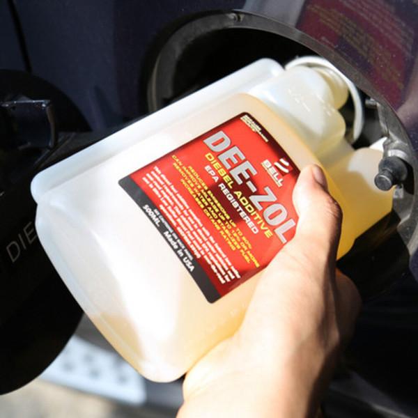 벨퍼포먼스 연료첨가제엔진코팅제 디졸믹스아이고디젤 상품이미지