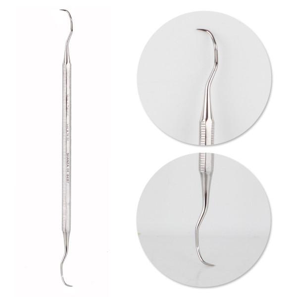 셀프치석제거기 스케일러 치경 치아관리 셀프치아관리 상품이미지