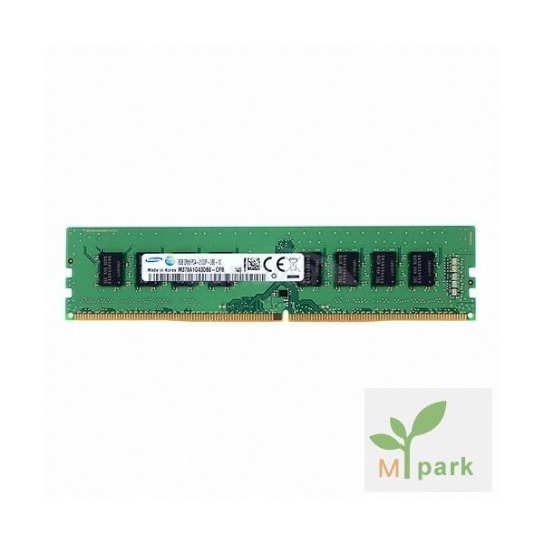 DDR4 8G-17000 / PC4 /2133P / PC용 / A급 상품이미지