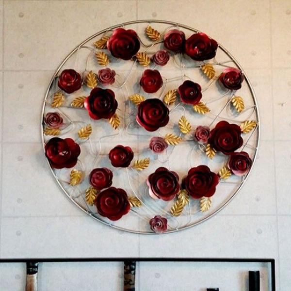 벽장식(15148) 상품이미지