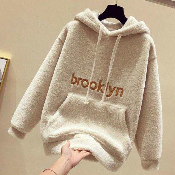 봄신상 루즈핏 빅사이즈 블라우스 원피스 셔츠 상품이미지