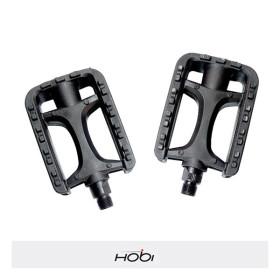 [호비바이크] [기타브랜드]호비 MTB페달-베어링 자전거페달 MTB 자전거용품 부품