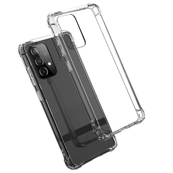 LG G8/G7/G6/G5/Q9/Q8/Q7/Q6 플러스 하드 투명 젤리 상품이미지