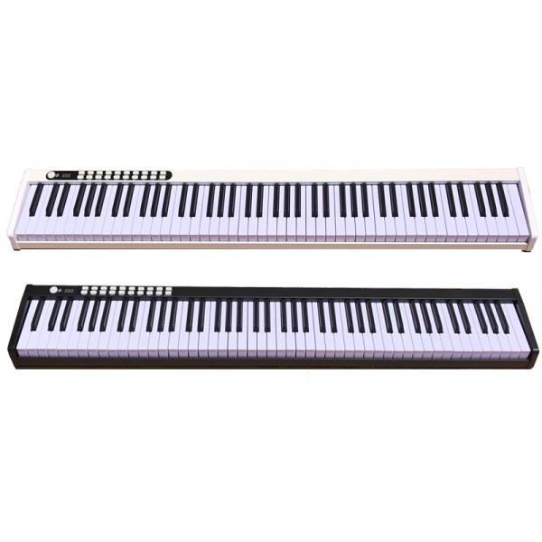 야마하 디지털피아노 P-115/ P115 /사은품 증정 상품이미지
