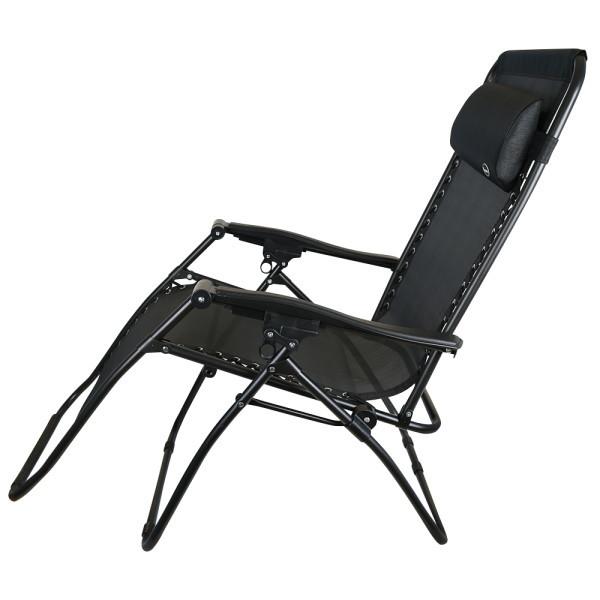 인클라우드의자(캠핑의자/안마용의자/안마의자/낚시의자)-ZP798- 상품이미지