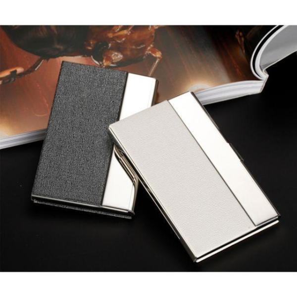 토이코 후르츠래빗  2in1 배낭물총 상품이미지