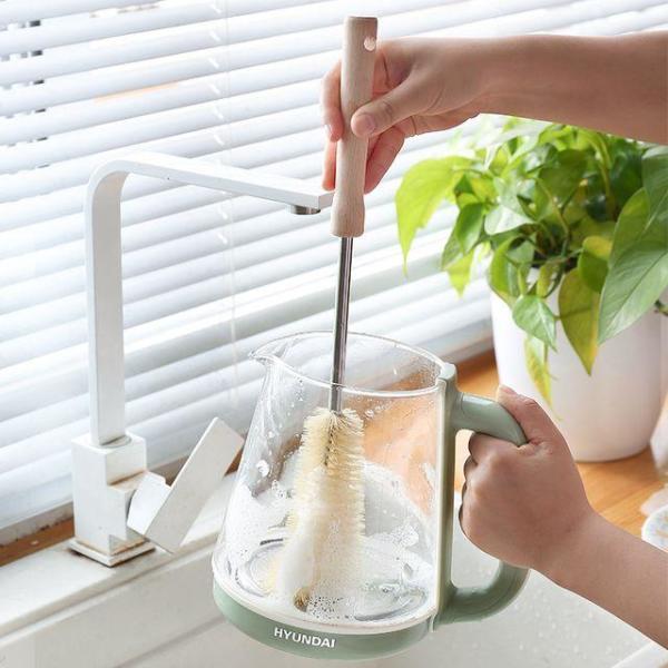 니콘카메라 D5100보호필름 D5100액정필름 국산 D510 상품이미지
