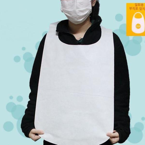 재생토너)삼성 CLT-K809S 잉크 토너 카트리지 호환 상품이미지