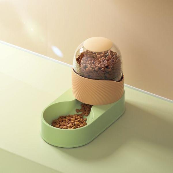 유니버설 바이크 핸드폰 거치대/자전거거치대 상품이미지