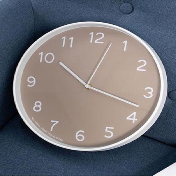 냉동식품 치킨너겟 반찬 영양간식 성원냉동 1KX10EA 상품이미지