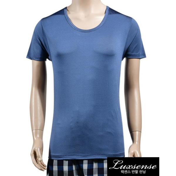백제금산인삼농협 홍삼 6년근 고려홍삼 진액골드 80 상품이미지