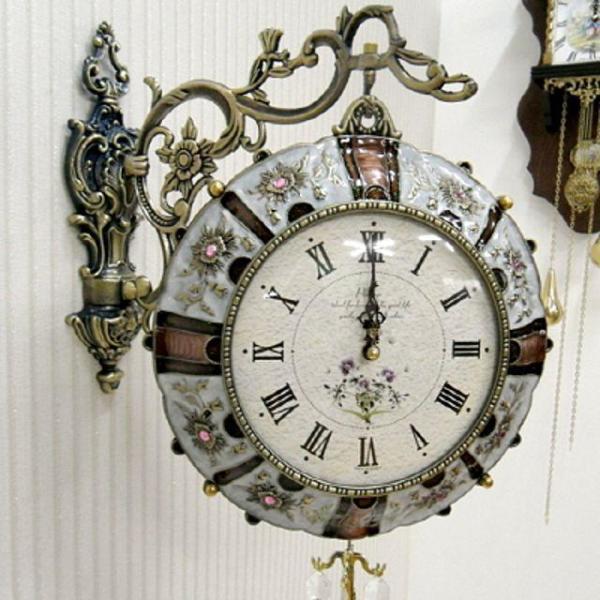 회전추양면시계 상품이미지